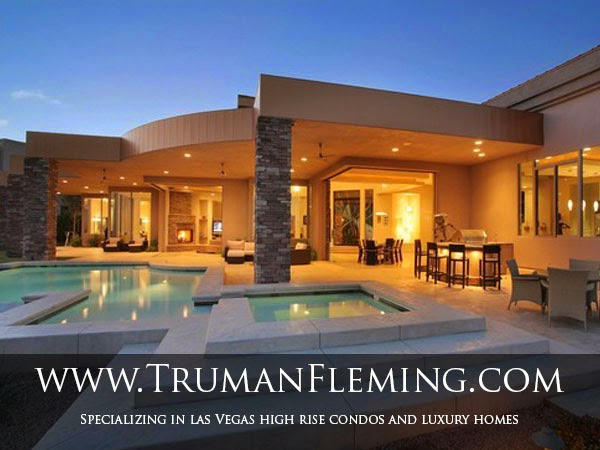 Summerlin-with-Pools