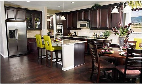 Design center richmond american homes home photo style for American home builders reviews
