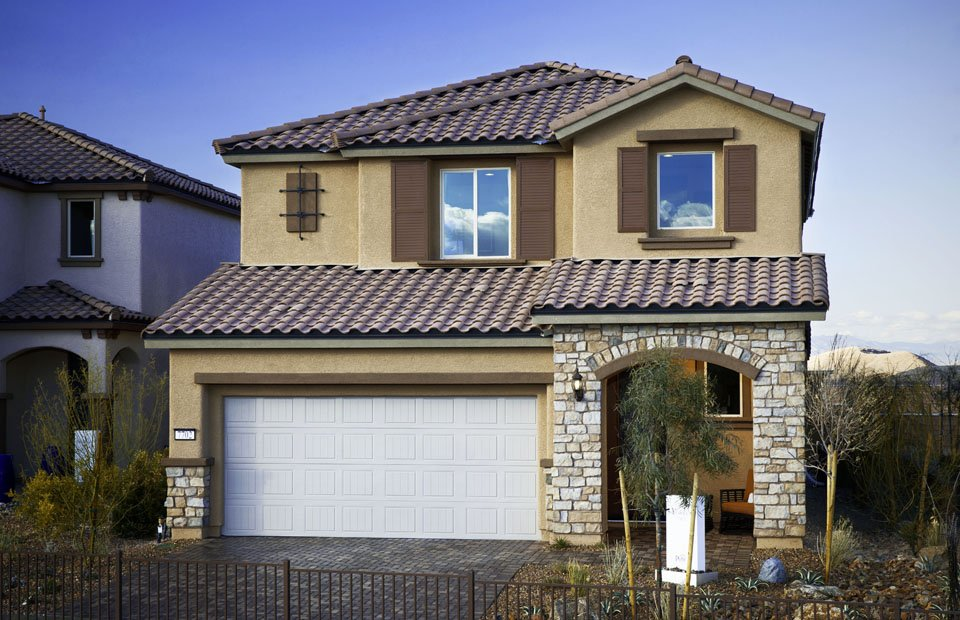 pulte homes for sale in las vegas vegas paradise homes