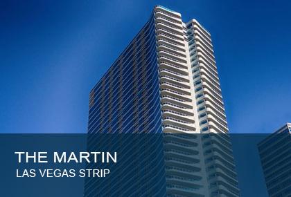 the martin3